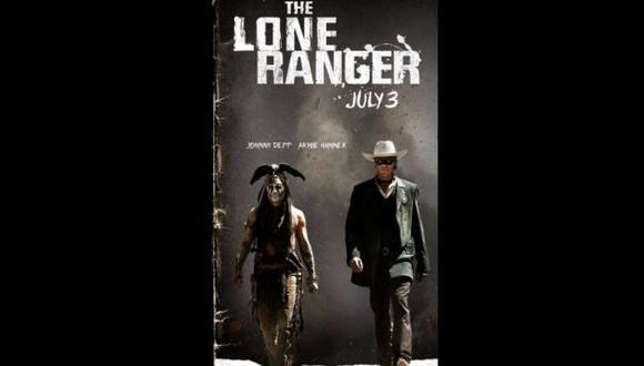 Captura: lonerangersweeps.com