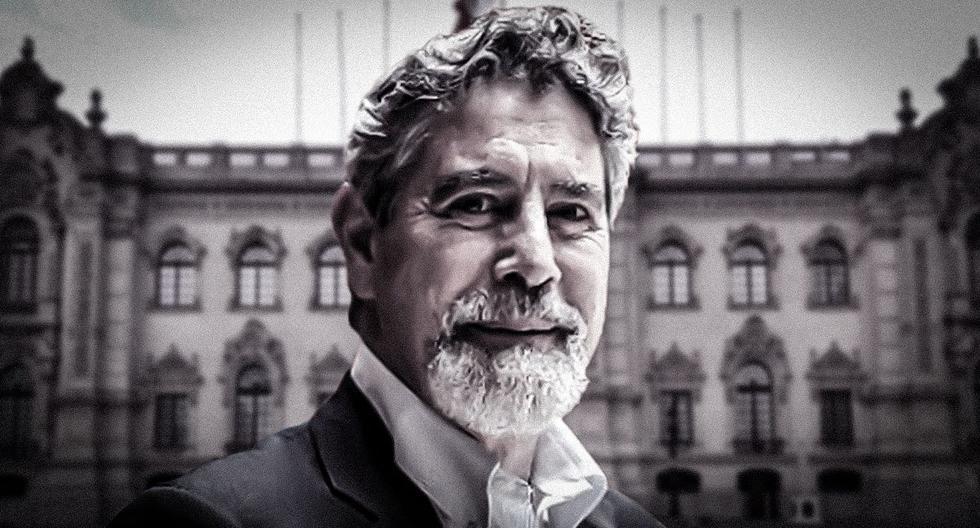 Nacido en Lima el 10 de octubre de 1944, Francisco Sagasti Hochhausler fue elegido hoy como nuevo presidente del Congreso, pero le corresponde asumir automática e inmediatamente como jefe de Estado, según la Constitución.