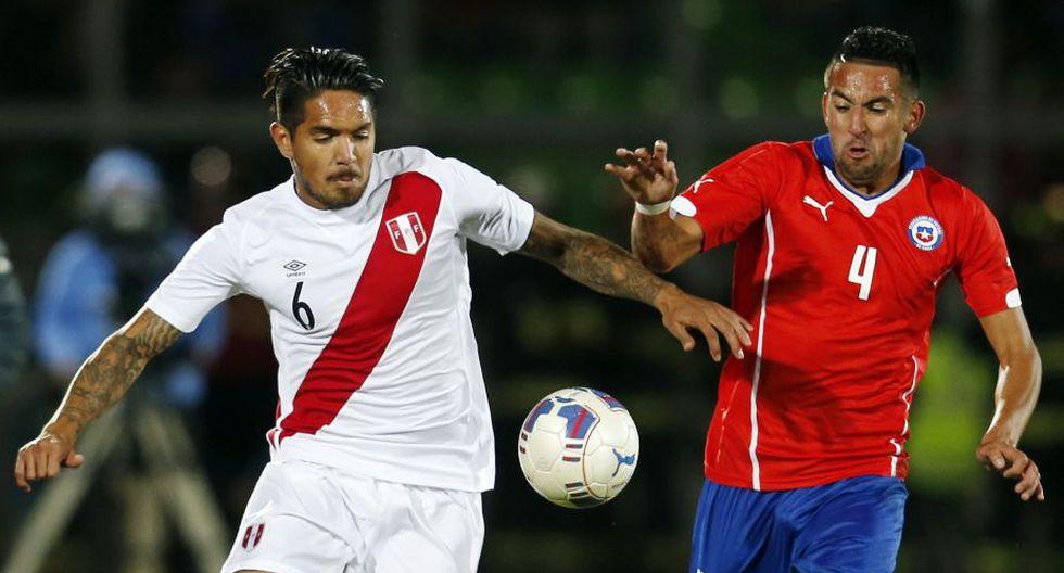 Juan Vargas no ha trascendido en el cotejo. (EFE)