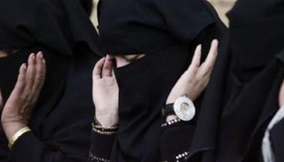Empleada doméstica es ejecutada por asesinar un niño en el 2012. (retailadvisors.com)