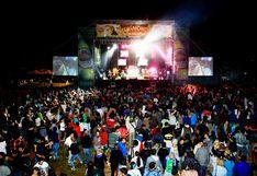 Festival Selvámonos 2020 anuncia su reprogramación