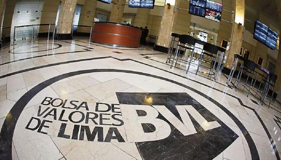 Ejecutivo de Intéligo SAB manifestó que el precio del cobre, en más de US$ 3.5 la libra, se relaciona con el desempeño de la bolsa local. (Foto: GEC)