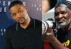 Posible elección de Will Smith para interpretar al padre de Serena Williams genera polémica