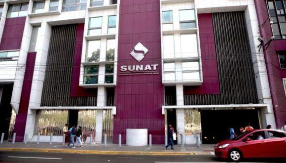 Sunat (Foto: GEC)