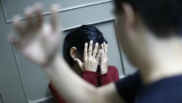 Diversos organismos solicitaron transferencias para combatir la violencia contra la mujer. (Foto: USI)