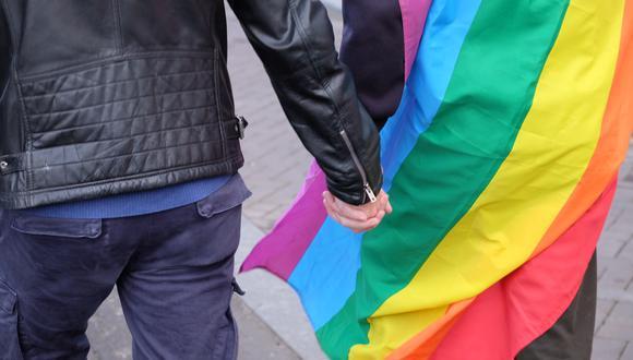 En Indonesia se usan leyes para criminalizar al colectivo LGBT. (Foto: AP)