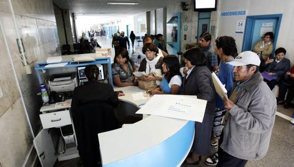 El Consejo Nacional de Trabajo aprobó la Política Nacional de Seguridad Social. (USI)