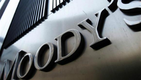 Para Moody's, cualquiera que sea el resultado de las elecciones presidenciales, los próximos meses ofrecerán información valiosa sobre las políticas que seguirá la nueva administración. (Foto: EFE)
