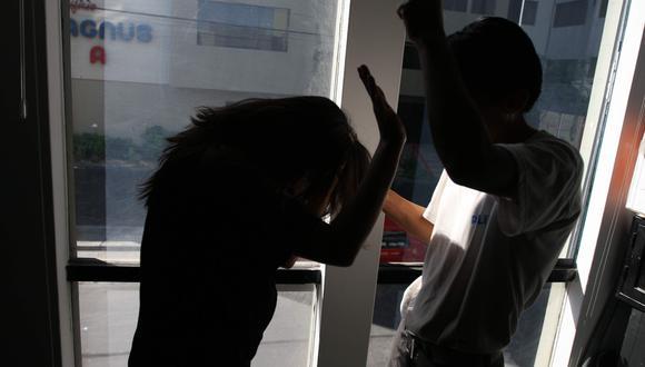 Agresor fue condenado a 35 años de cárcel por tentativa de feminicidio en Villa El Salvador.