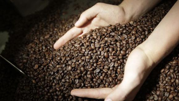 Cafetaleros de Satipo mejoran su producción y la calidad del grano. (Perú21)