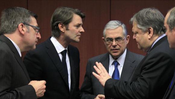 Autoridades aceleran reforma. (Reuters)