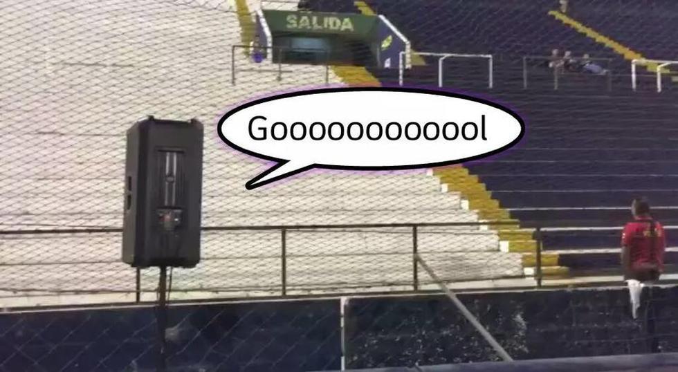 Alianza Lima cayó 1-3 ante Palmeiras y quedó como colero absoluto del grupo H de la Copa Libertadores.