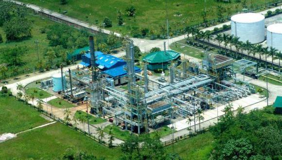 Exministros cuestionan poca claridad del Gobierno en hidrocarburos. (USI)