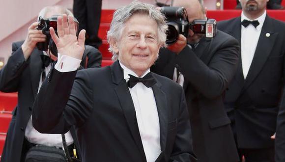 Polanski volverá a Suiza. (Reuters)