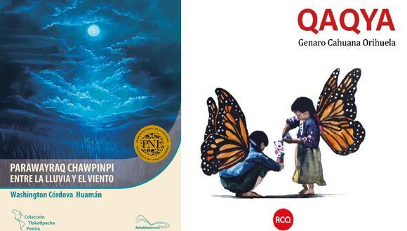 La feria del libro La Independiente, feria de editoriales peruanas que se viene realizando en la Alianza Francesa de Miraflores. (Foto: La feria del libro La Independiente)