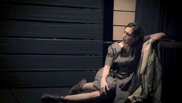 """""""El dolor"""" se estrena este sábado en La Alianza Francesa de Miraflores. (Difusión)"""