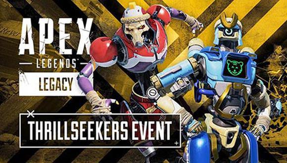 Un nuevo evento con mucho contenido llega al videojuego de Electronic Arts.