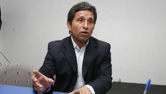Alberto Fujimori: Abogado de IDL asegura que pedido de indulto no procedería. (USI)