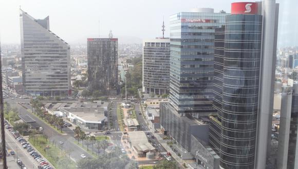Bonos: Empresas peruanas emitieron US$1,000 millones en el exterior. (USI)