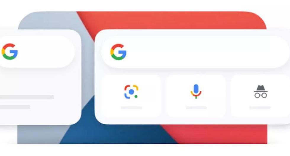 iOS 14 te permite configurar Google Chrome como navegador por defecto: conoce cómo hacerlo
