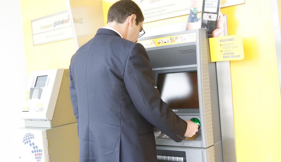 Asbanc se pronuncia tras intento de 'hackeo' masivo a bancos peruanos. (USI)