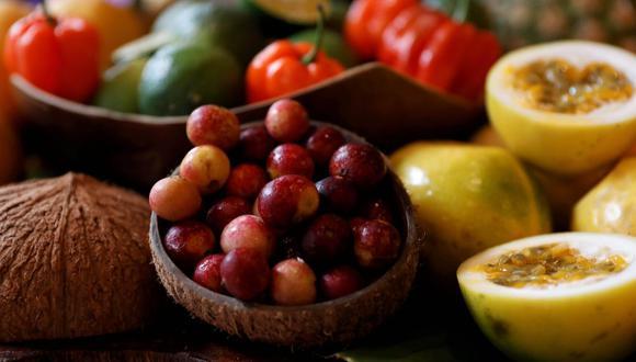 Conoce las razones por la que debes poner esta fruta en tu consumo diario. (Archivo / El Comercio)
