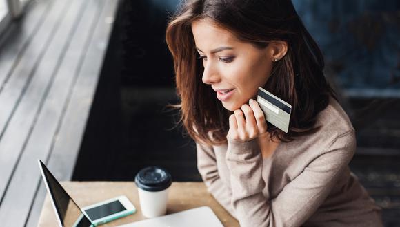 Se implementan cada vez más métodos de pago en el comercio electrónico.