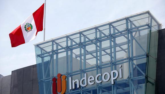 Los directores en el Indecopi deben mantenerse en el cargo por un período de cinco años. (Foto: Eduardo Cavero / GEC)