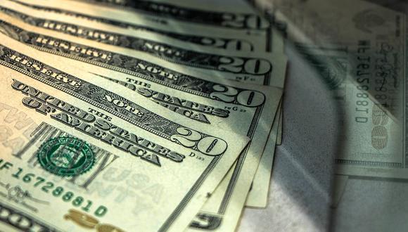 En el mercado paralelo o casas de cambio de Lima, el tipo de cambio se cotiza a S/ 3.640 la compra y S/ 3.660 la venta. (Foto: GEC)