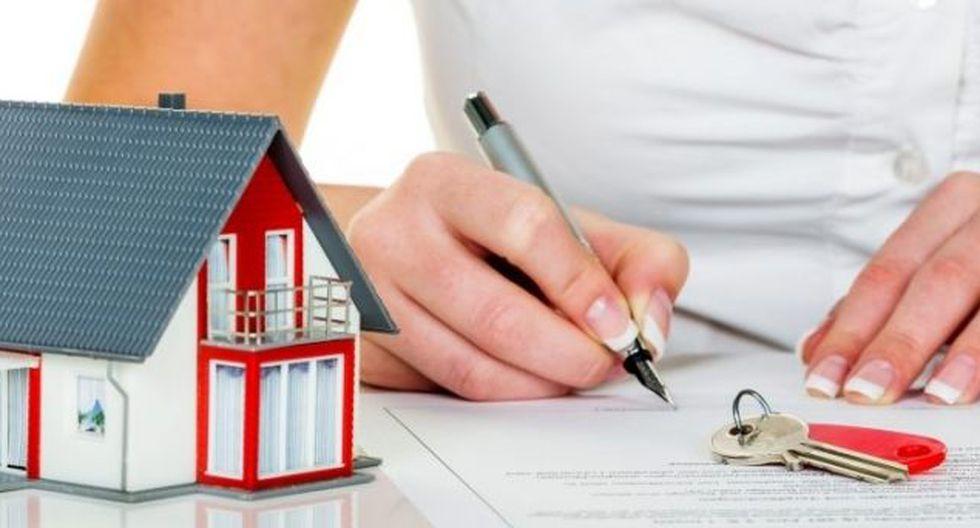 San Miguel, Los Olivos y San Martín de Porres ofertan inmobiliarias por US$ 100 mil