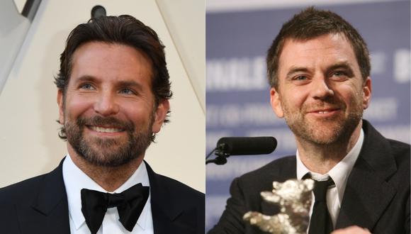 Bradley Cooper está negociando participar en la nueva cinta del cineasta Paul Thomas Anderson. (Foto: AFP)