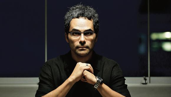 Sandro Venturo