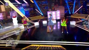 """Reinas del show 2: Participantes se disfrazaron de personajes de """"El chavo del 8″"""