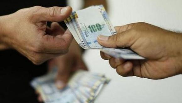 """Para el economista Marcel Ramírez, quienes retiren sus fondos previsionales, """"tendrían mayores dificultades para volver a acumular fondos suficientes para obtener una pensión adecuada"""". (Foto: GEC)"""