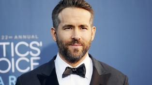 "Ryan Reynolds debuta como personaje de videojuego en ""Free Guy"""