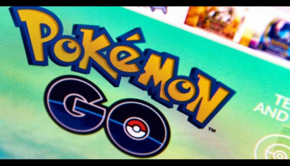 Pokemon Go estrenará tecnología de realidad aumentada (Niantic)