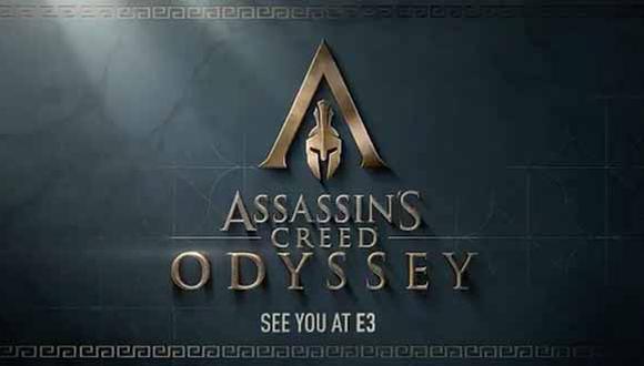 Ubisoft ha confirmado el desarrollo de una nueva entrega de la franquicia.