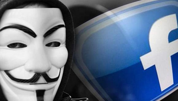 Cuide su cuenta de Facebook de los temidos delincuentes informáticos