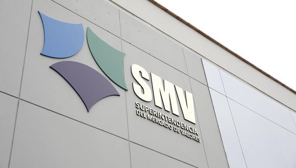 Una de las propuestas de la SMV exige contar con directores independientes en sus directorios. (Foto: GEC)