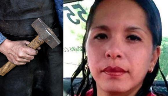 """La 'hiena de Michoacan': Mató a sus hijas para que """"no sufrieran de grandes"""" y quedó en libertad por problemas mentales. (Getty Images/Facebook)"""