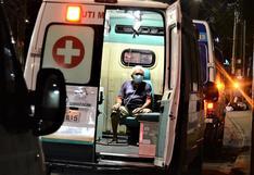 Brasil: Tribunal Supremo autoriza cultos y misas en el peor momento de la pandemia