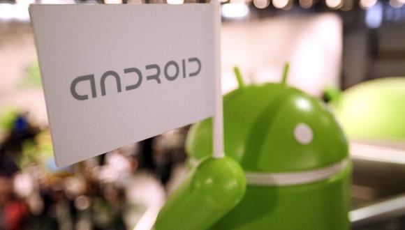 Si sigues estos trucos, podrás mantener tu dispositivo Android a toda su velocidad de rendimiento. (Getty Images)