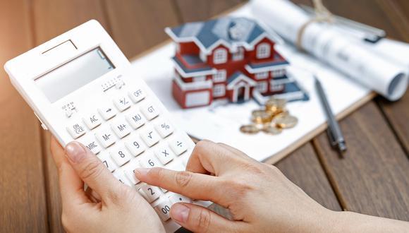 Properati es un portal experto en asesoría para encontrar una vivienda en Latinoamérica.