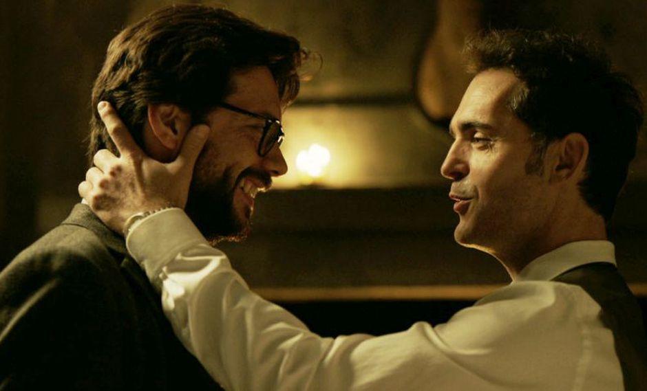 'Bella Ciao', la popular canción de la serie ha generado polémica en España por esta razón