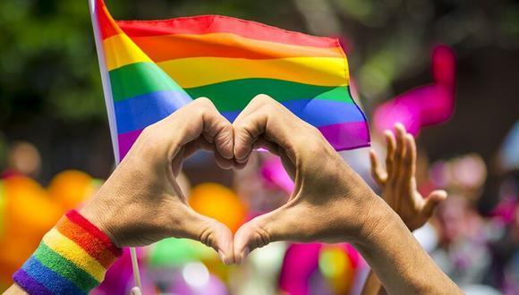 Estudio revela el impacto de la discriminación LGBTQ en la fuga de talentos. (Foto: SHUTTERSTOCK)