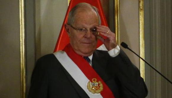 (Luis Centurión/Perú21)