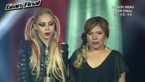 """La Voz Perú"""": ¿Quién fue el último ganador del programa y a qué se dedica ahora? (Foto: captura de video)."""