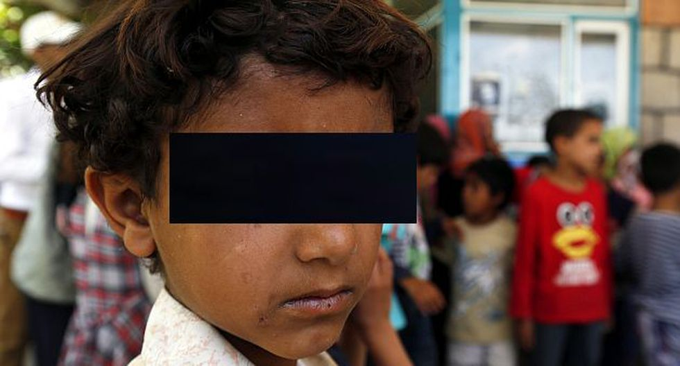 Renunció juez que redujo condena a pederasta argumentando que niño era homosexual en Argentina. (EFE / Referencial)