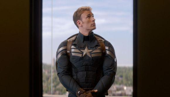 Avengers Endgame: ¿por qué la escena del ascensor es tan icónica en los cómics? (Foto: Marvel Studios)