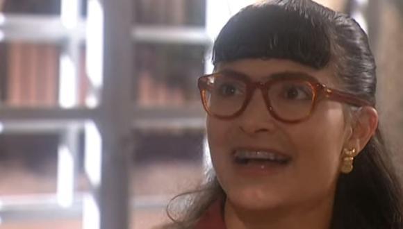 Yo soy Betty, la fea, o simplemente Betty, la fea, es una telenovela colombiana, creada por RCN Televisión y escrita por Fernando Gaitán (Foto: RCN)
